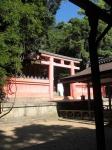 第1番納札社:若宮神社03