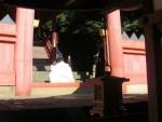 第1番納札社:若宮神社04