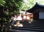 第1番納札社:若宮神社02