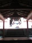 第1番納札社:若宮神社06