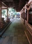 第1番納札社:若宮神社07