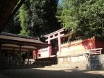 第1番納札社:若宮神社13