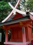 一童社(三輪神社)05
