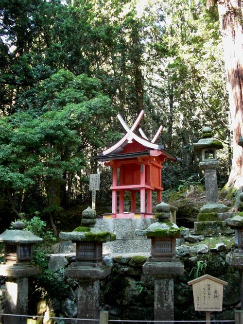 一童社(三輪神社)07