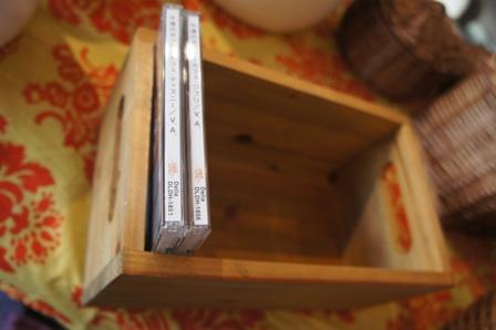 木のBox1