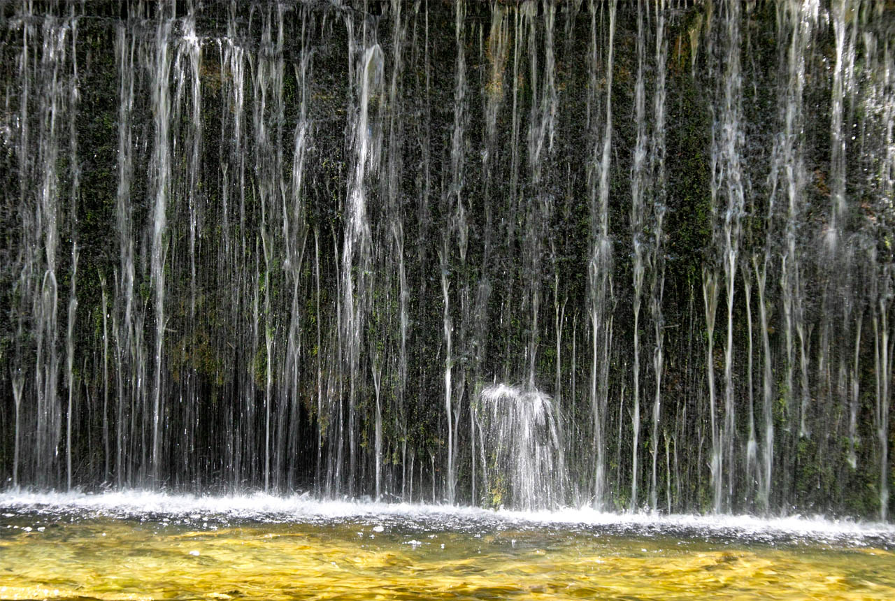 0880 白糸の滝 1280×860