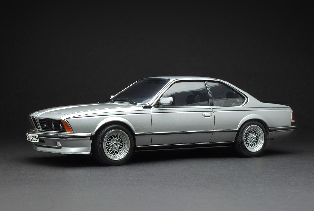 8488 BMW 635CSi 1280×860