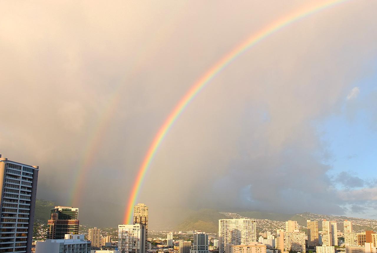 9833 虹+副虹 1280×860