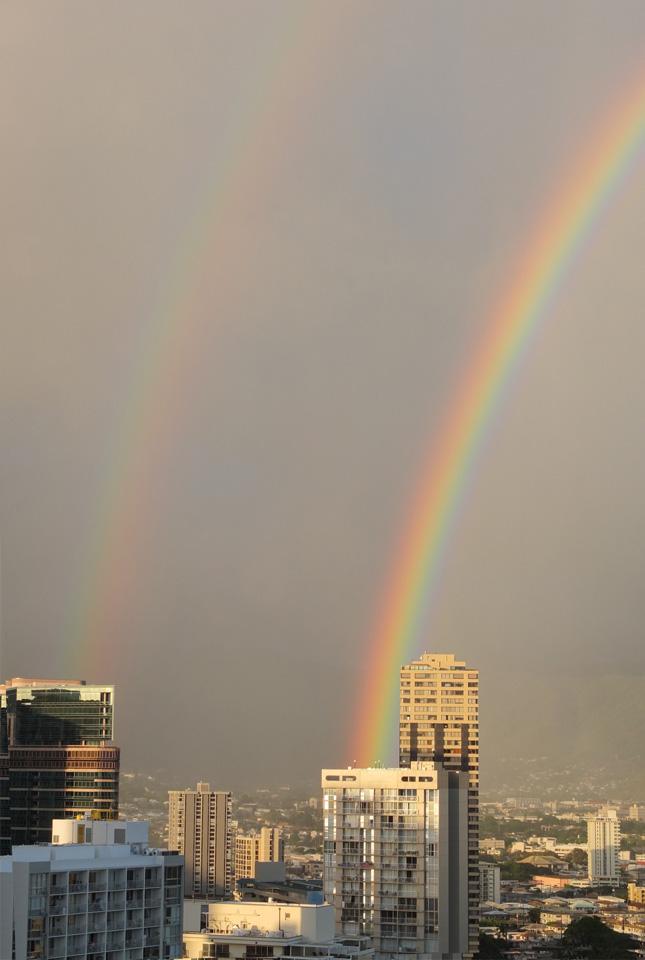 9838 虹+副虹 645×960