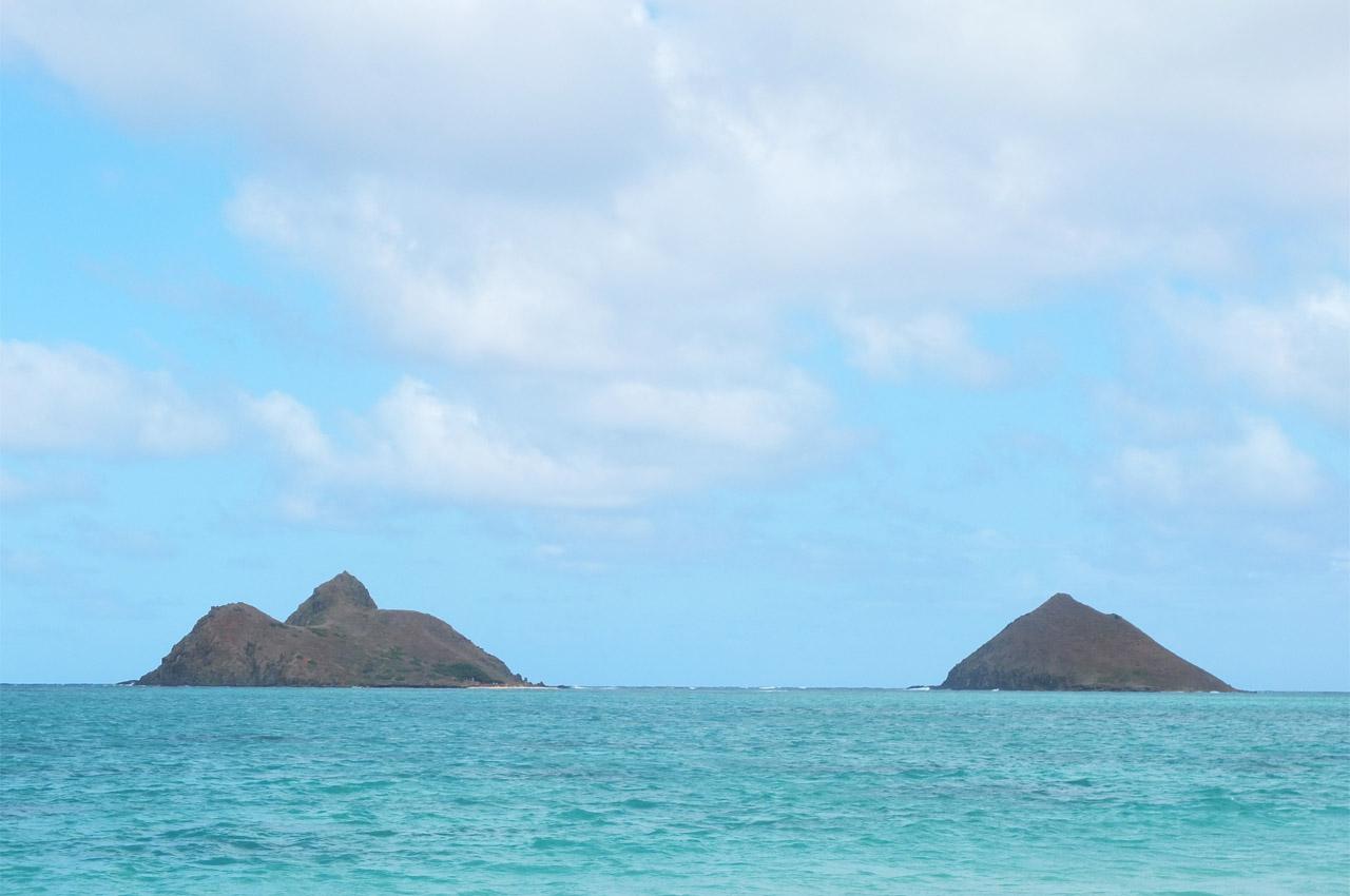 9545 ラニカイの海 1280×850