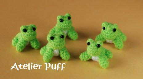 frog18-24.jpg