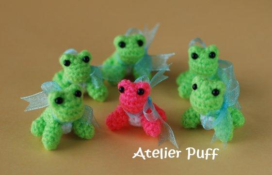 frog18-25.jpg