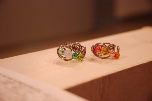 ring19-1.jpg