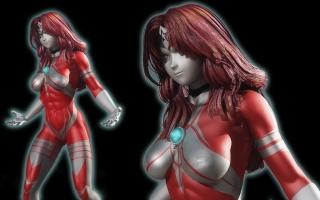 Red(0).jpg