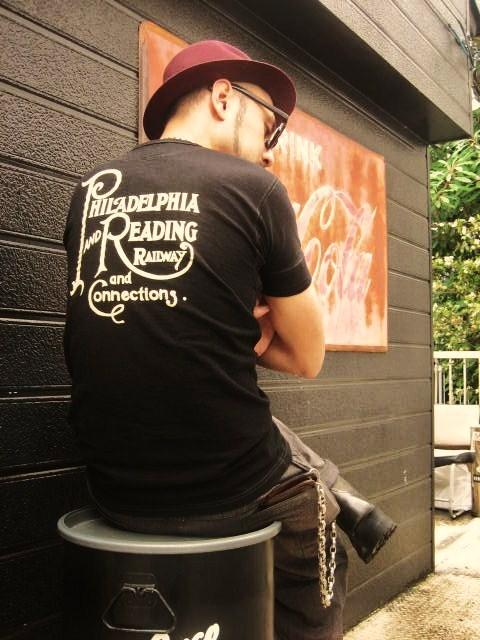 028_20120606150837.jpg