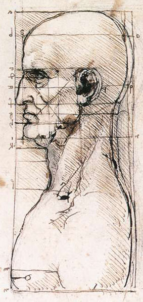 Leonardo4.jpg