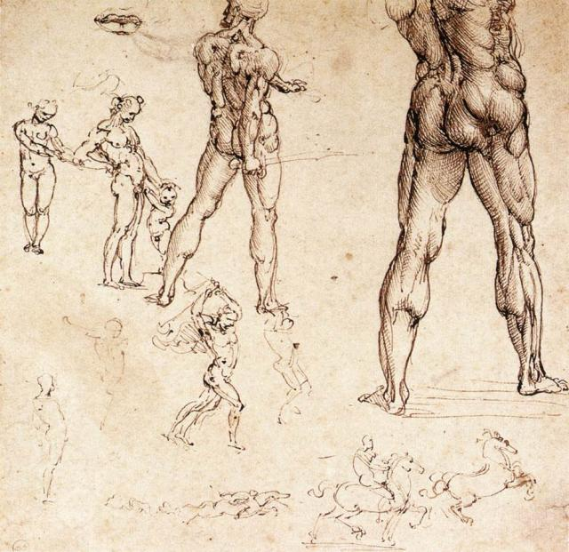 Leonardo6.jpg