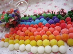 003_convert_20120229132541.jpg