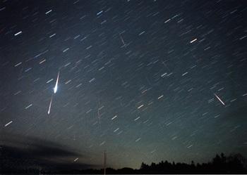 GUITARFREAKS-DRUMMANIA-XG3-群青と流星3