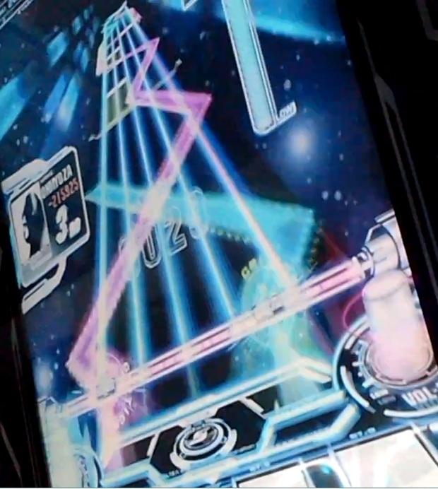 SOUND-VOLTEX-BOOTH-恋する宇宙戦争4