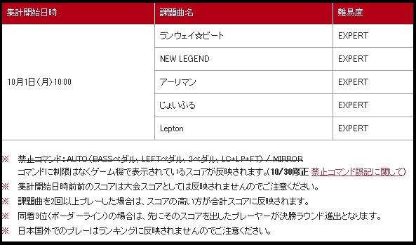 KONAMI-ARCADE-CHAMPIONSHIP2012-お知らせ3