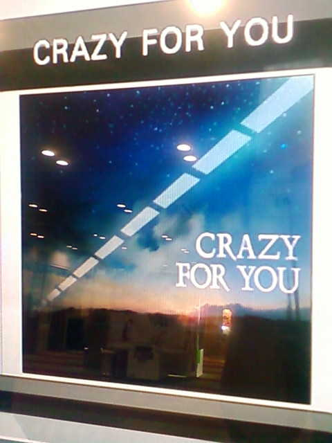 GUITARFREAKS-XG3-DRUMMANIA-XG3-CRAZY-FOR-YOU