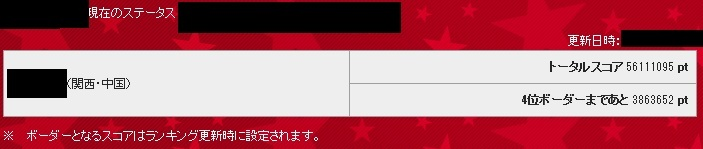 KONAMI-ARCADE-CHAMPIONSHIP2012-SOUND-VOLTEX-BOOTH-4
