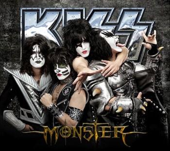 kiss_monster_cover500_350x311.jpg