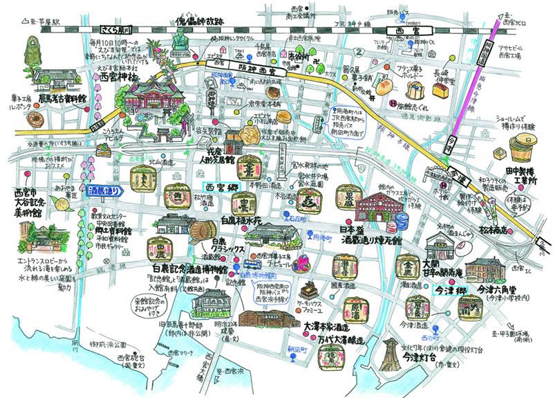 map_sakagura.jpg