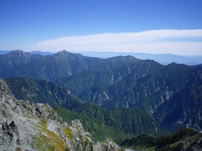 20120927雄山17-1