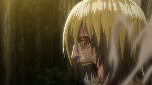 泣きたい時は泣けばいいさ