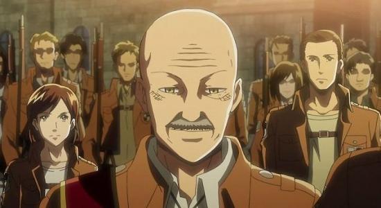 ピクシスさんに禿同。禿。