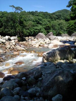 Photo0868_convert_20130710191601.jpg