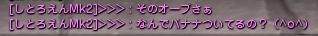 040915.png