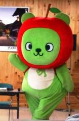 101222_ken-oshirase2.jpg