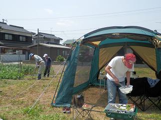 キャンプ 009-1