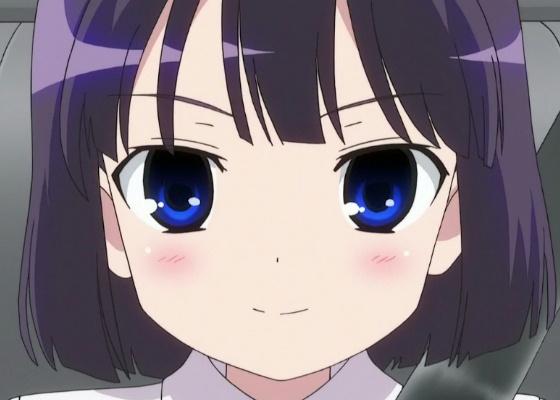 咲-阿知賀-3f