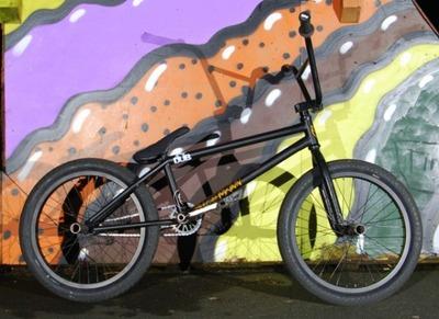 bruno-hoffman-federal-bike-e1323815185500