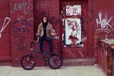 jeff_kocsis_bike_check_01-625x417