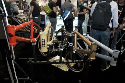 TCU_Interbike-561