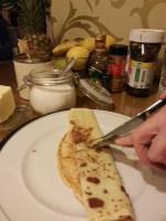 pancaketuesday0213