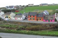 seaviewhousedoolin1
