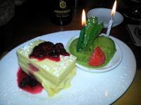 birthdaydinnerizakaya2