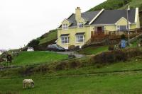 seaviewhousedoolin8