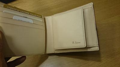 140122コードバン財布001