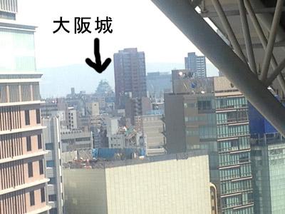 2012_10_16_s.jpg