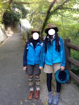 2012_11_03_1.jpg