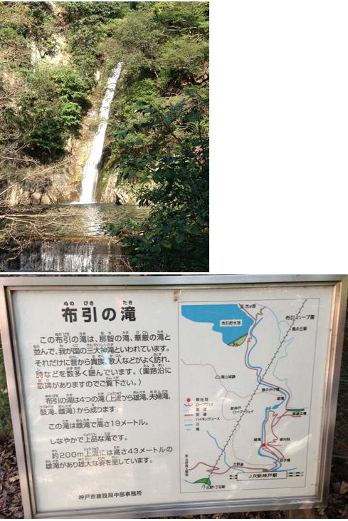 2012_11_03_a.jpg