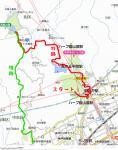2012_11_03_map.jpg