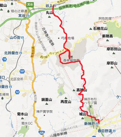 map_2011_11_10.jpg